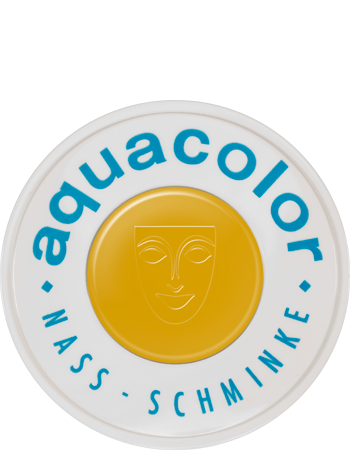 Aquacolor 30ml